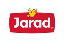 Jarad
