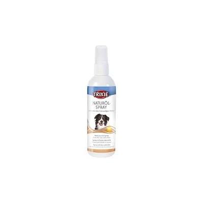 Spray aceite natural 175ml