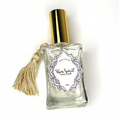 Perfume mon cherie 50ml