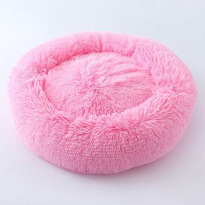 Cuna relax rosa 75x75cm