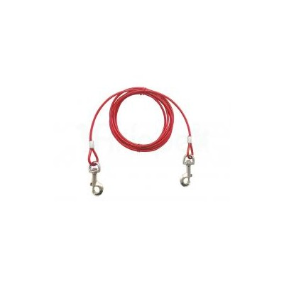 Cable amarre 5mmx3m
